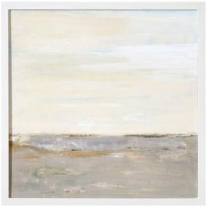 Blakeney by Alice Cescatti