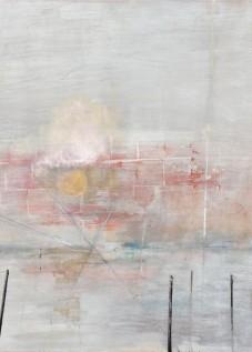 Carmine Beach by Alice Cescatti