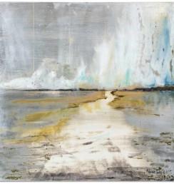 Downpour by Alice Cescatti