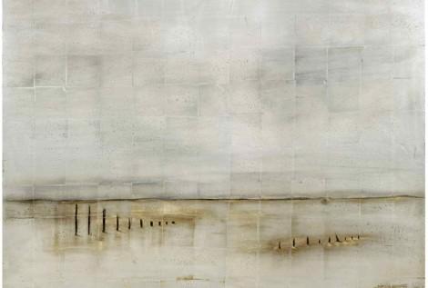 Kentish Coast by Alice Cescatti