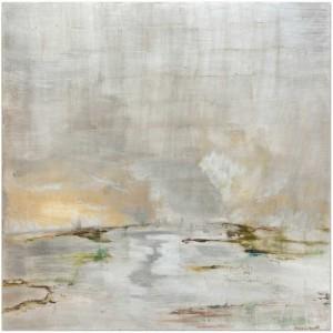 The Bayou by Alice Cescatti