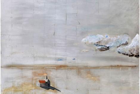 The Sermon by Alice Cescatti