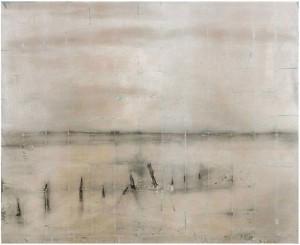 The Boatman's Call by Alice Cescatti