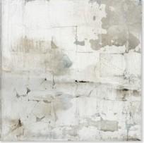By Alice Cescatti