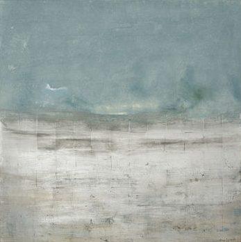 Reminiscence by Alice Cescatti