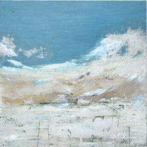 Shadowlands by Alice Cescatti