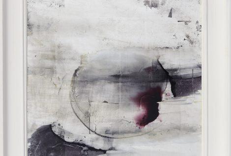 Water Drop by Alice Cescatti