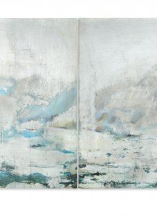 Reminiscence 4 by Alice Cescatti