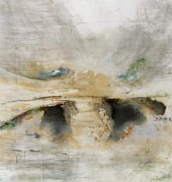 Honey Sky by Alice Cescatti