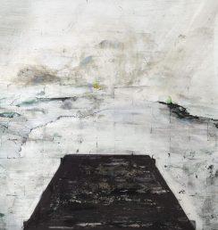 The Decision III by Alice Cescatti