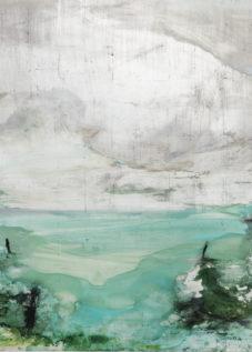 Inheritance by Alice Cescatti