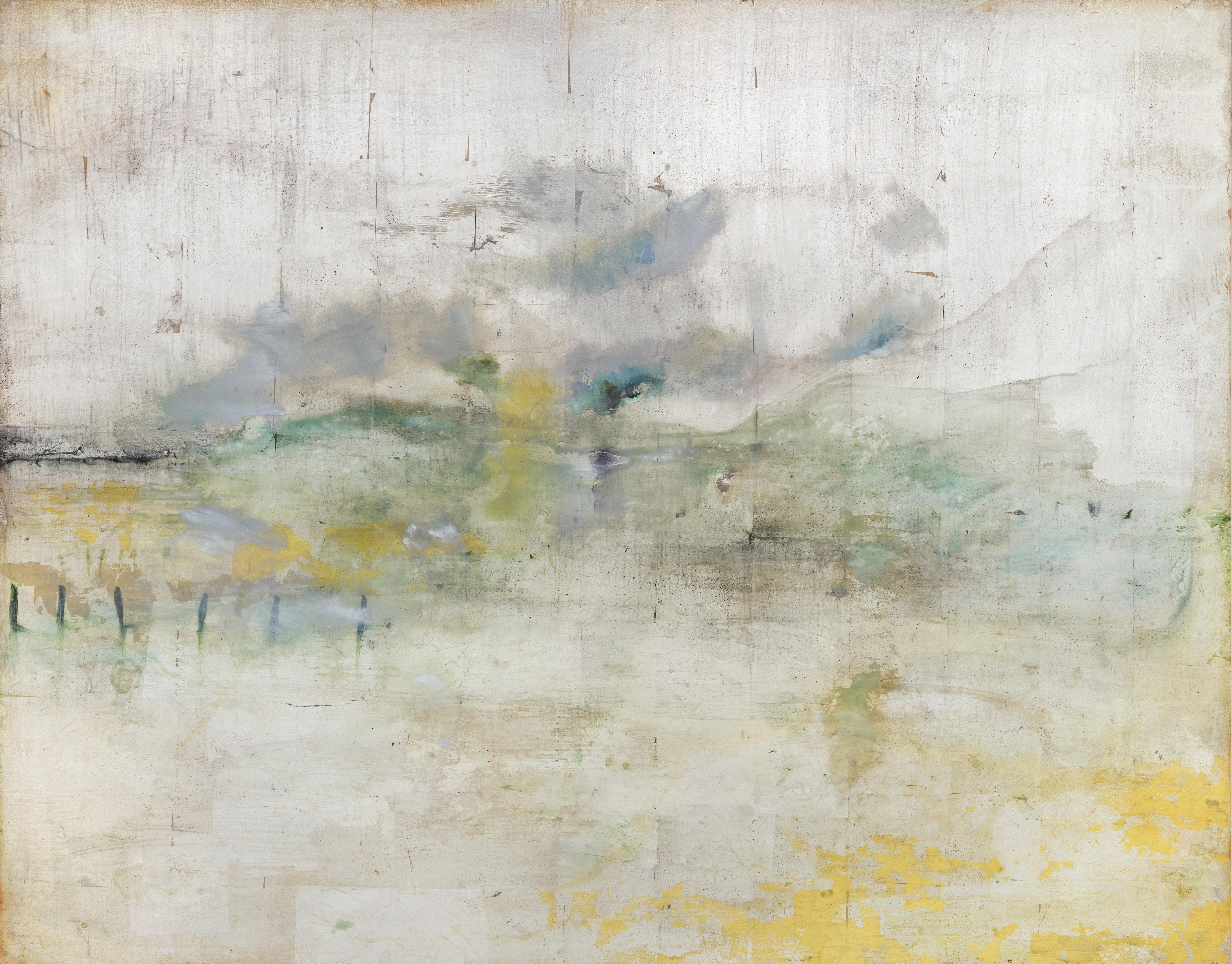 Beholden by Alice Cescatti