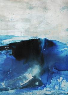 Big Wave 1 by Alice Cescatti