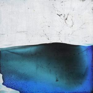 Inheritance Study by Alice Cescatti