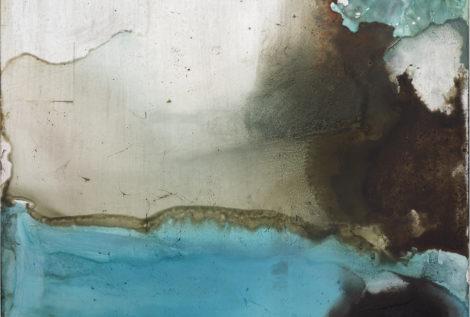 Midnight Blue by Alice Cescatti