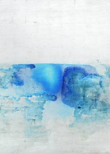 Ocean Peace by Alice Cescatti