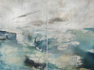 Submerge by Alice Cescatti