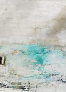 Sunday Beach by Alice Cescatti