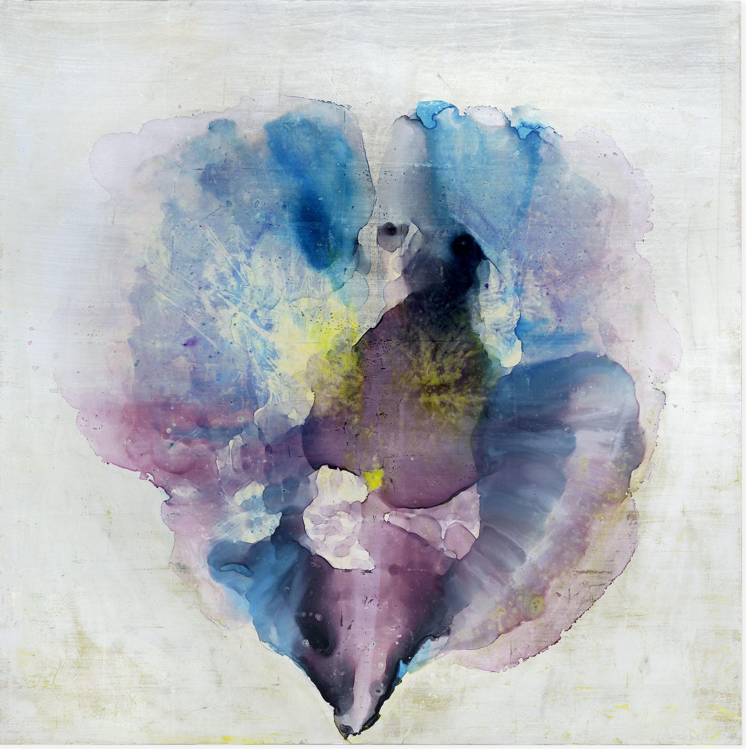 Butterfly Effect by Alice Cescatti