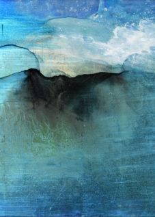 Pacific Rain by Alice Cescatti
