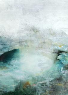 Submerge 2 by Alice Cescatti