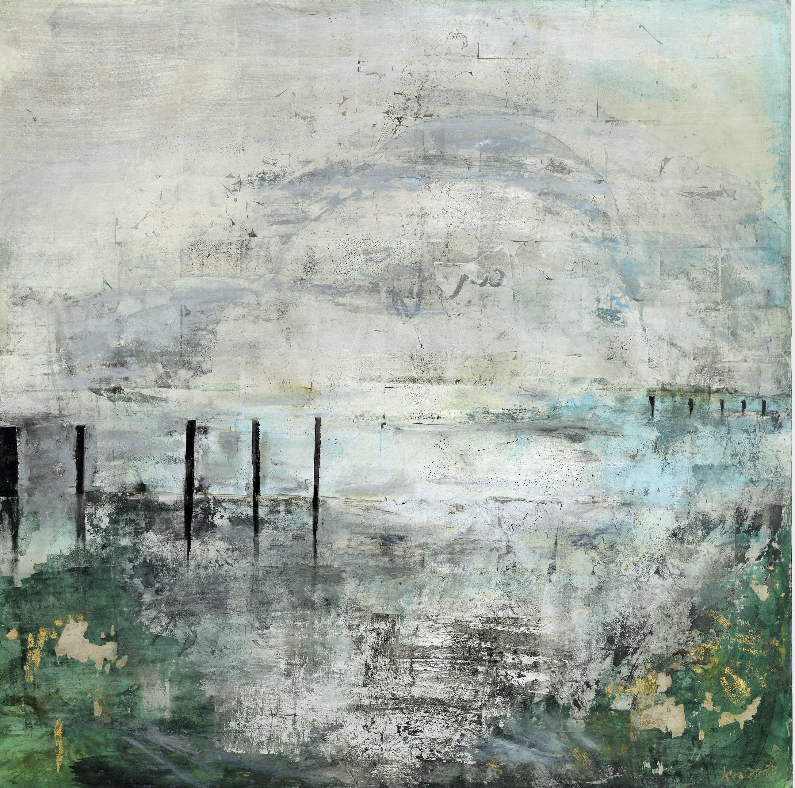 Summer's Day by Alice Cescatti