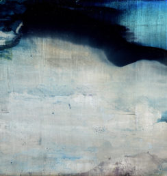 Underwater by Alice Cescatti