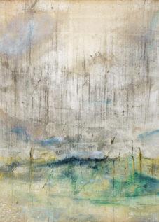 Sea Study 2 by Alice Cescatti