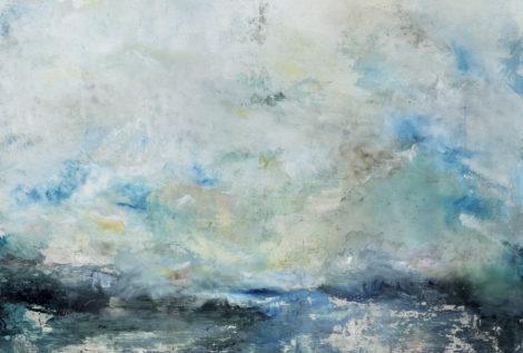 Windswept South by Alice Cescatti
