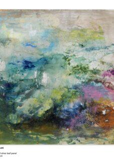 Euphoria by Alice Cescatti