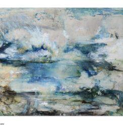 Ocean Swagger 1 by Alice Cescatti
