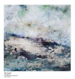 Turning Tide by Alice Cescatti