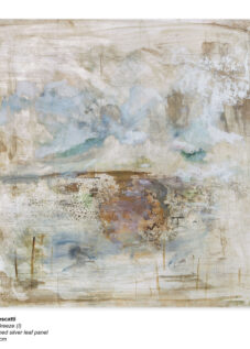 Honey Breeze 1 by Alice Cescatti